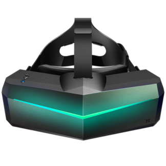 Pimax 8K Plus